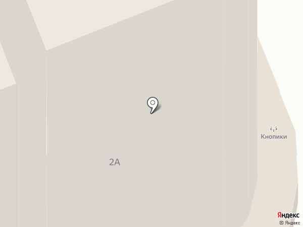 BeerBar на карте Сургута