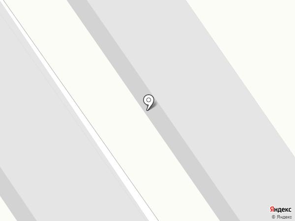 Аис авто газ на карте Омска