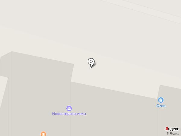 Общественная организация ветеранов Уголовного розыска УМВД РФ г. Югры на карте Сургута