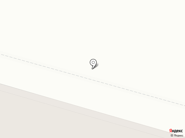 Голд Джентельмен на карте Сургута