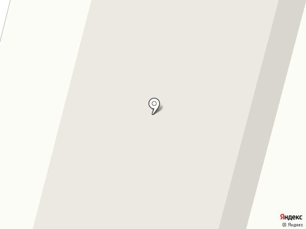 Салон проката и пошива карнавальных костюмов на карте Сургута