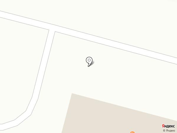 БУХТА на карте Сургута
