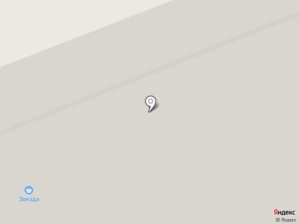 Sugar Room на карте Сургута