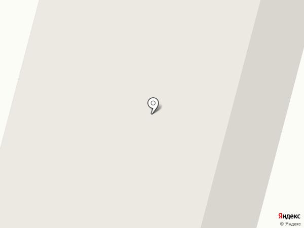СурГеоКом на карте Сургута