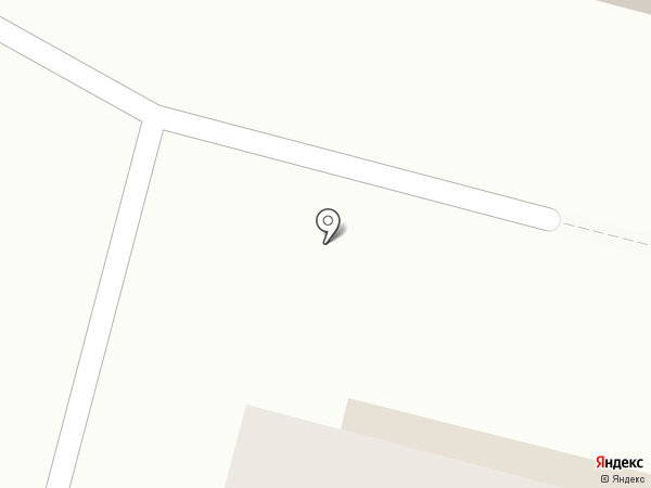 Банкомат, Газпромбанк, филиал на карте Сургута