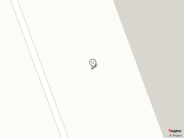 Sofia на карте Сургута