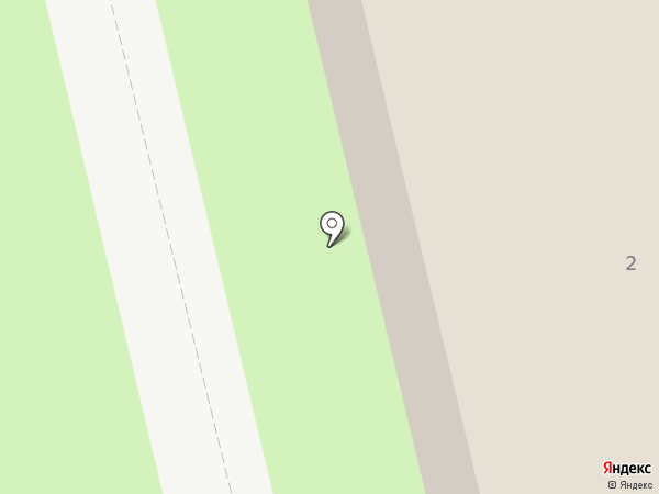 НЕСТОР-Автодор на карте Сургута