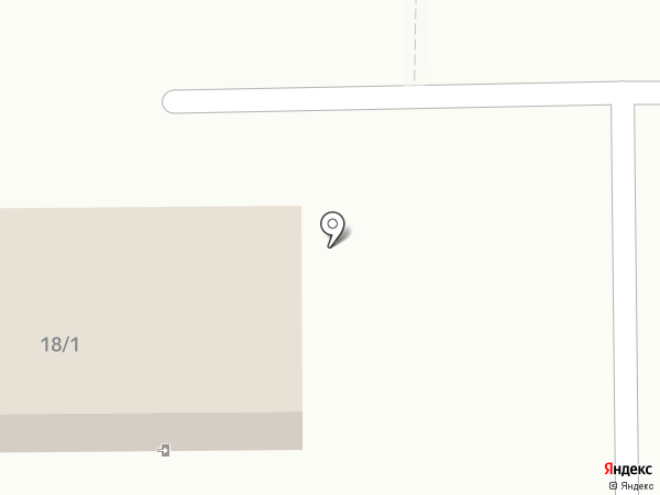 Дейвис на карте Ростовки