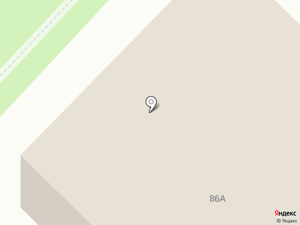 Рыбалка+ на карте Муравленко