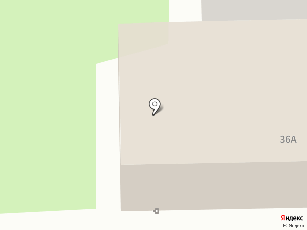 Книжный магазин на карте Муравленко