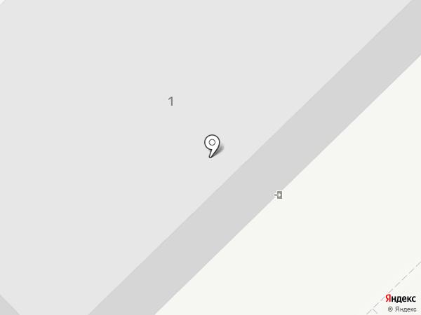 Schlumberger на карте Муравленко