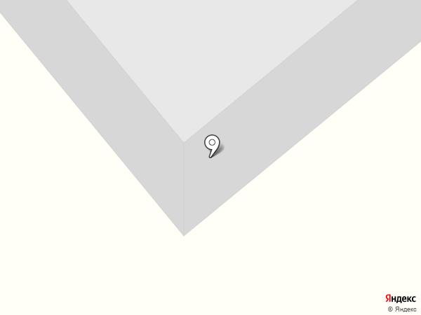 ЯмалСтрой на карте Ноябрьска