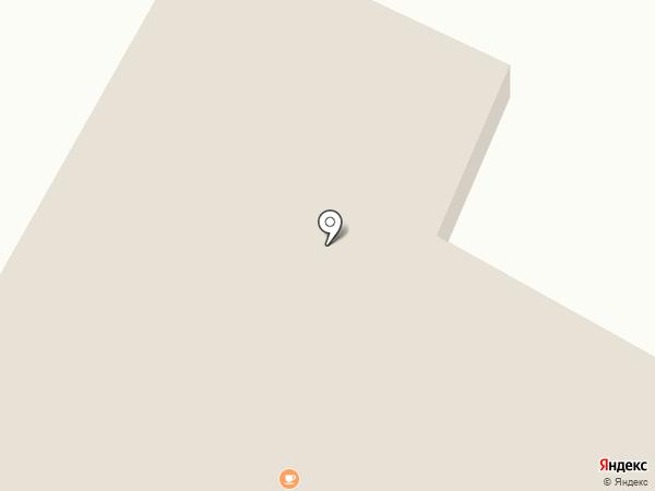 НЕАПОЛЬ на карте Ноябрьска