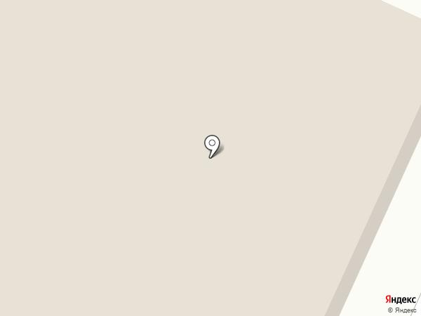 У Самида на карте Ноябрьска