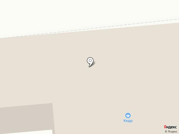Tele2 на карте Ноябрьска