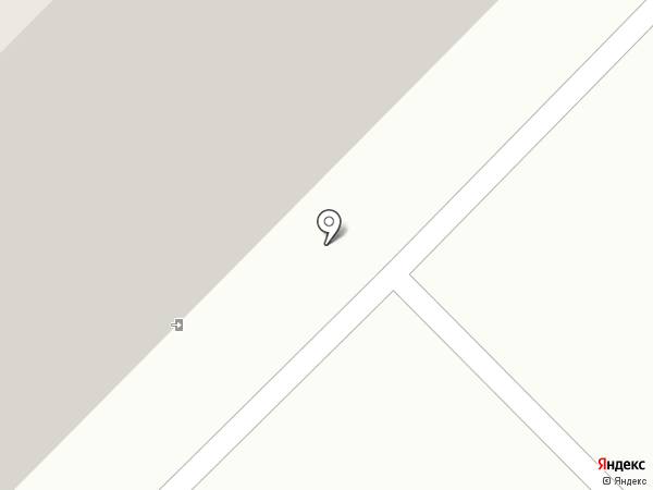 Виктория на карте Ноябрьска