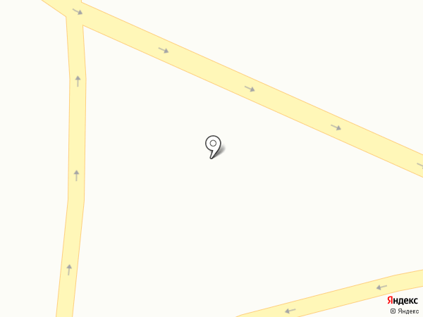 АКАДЕМИЯ DOG на карте Ноябрьска