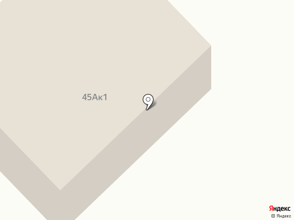 СантехПро на карте Ноябрьска