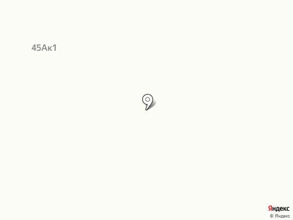 Сантех Про на карте Ноябрьска