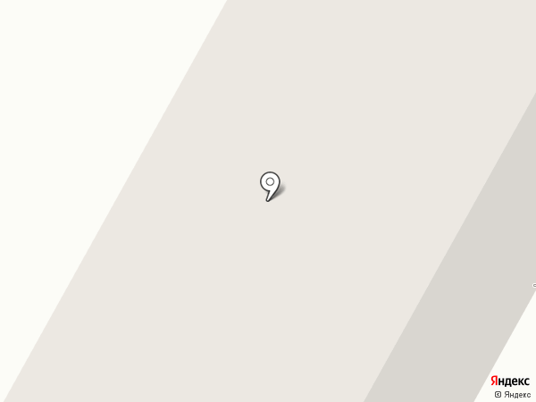 Бастион на карте Ноябрьска