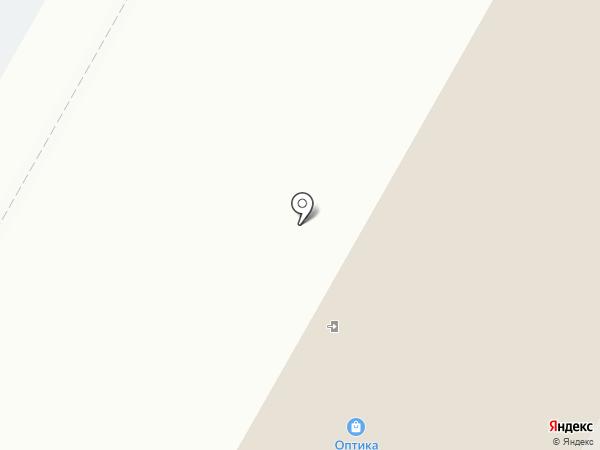 Керхер на карте Ноябрьска