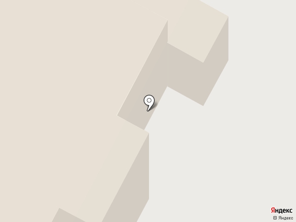 Hotdogger на карте Ноябрьска