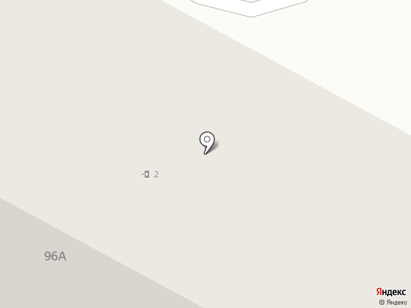 Елена на карте Ноябрьска