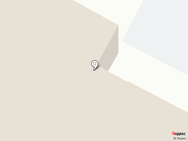 НАДОМАРКЕТ на карте Ноябрьска
