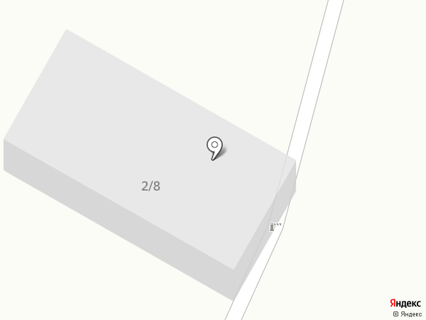Экспертиза на карте Ноябрьска