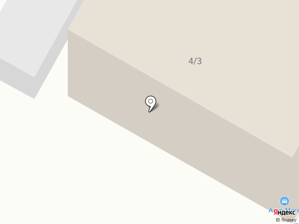 Купи Колеса на карте Ноябрьска