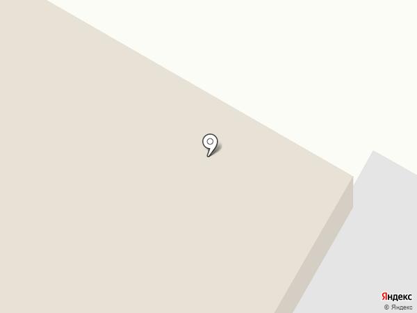 Р-ИОЛА на карте Ноябрьска