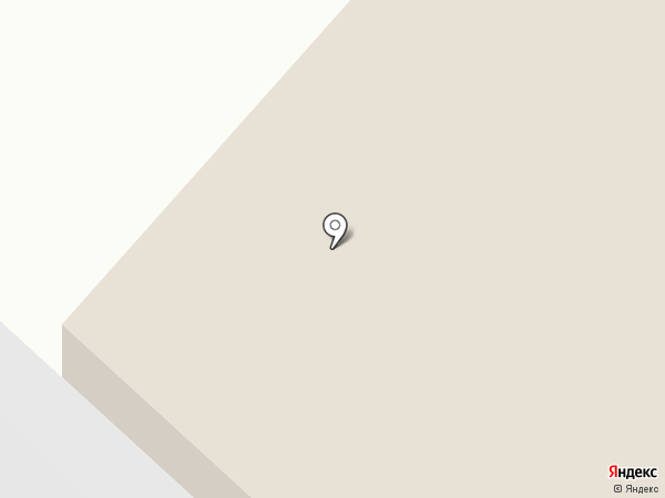 Уют на карте Мегиона