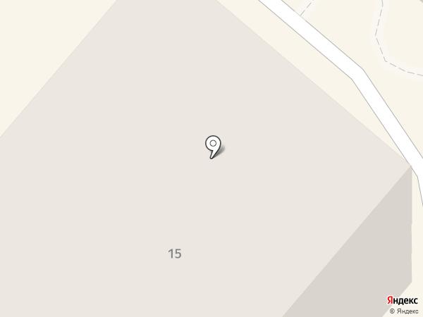 Дебют на карте Мегиона