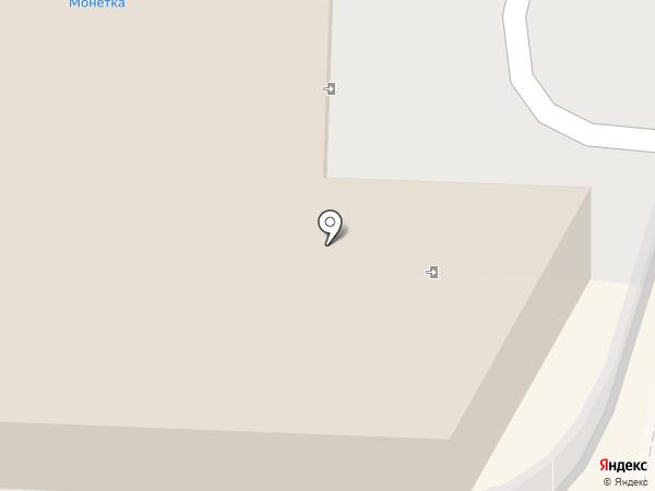 Плюшевая сказка на карте Мегиона