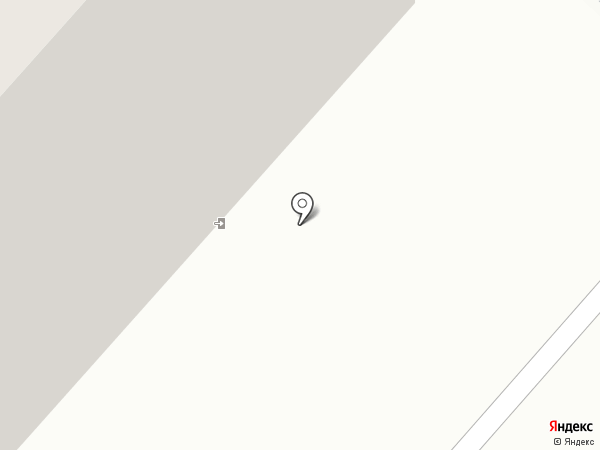 Алена на карте Мегиона