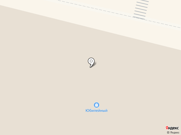 МТС на карте Мегиона