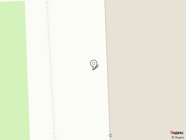 VIP BABES на карте Нижневартовска