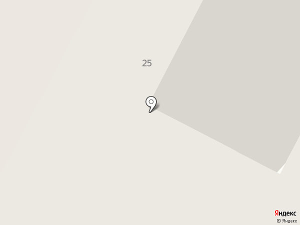 Julius Meinl на карте Нижневартовска