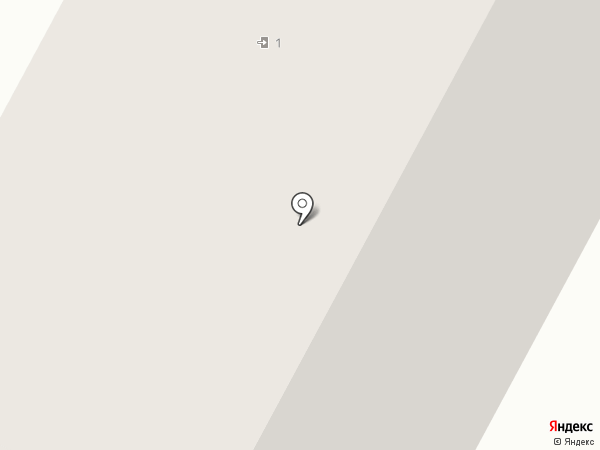 Клиника Инновационных Технологий Романа Панова на карте Нижневартовска