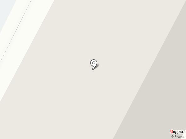 Банкомат, Почта Банк, ПАО на карте Нижневартовска