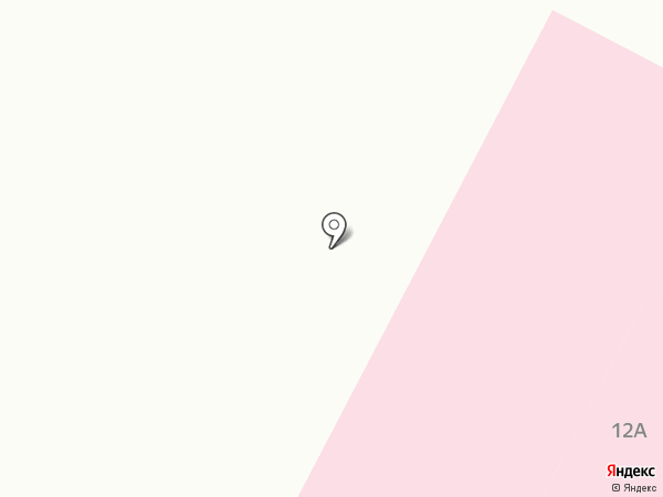 Клинико-диагностический центр на карте Нижневартовска