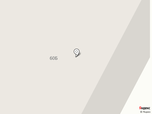 Семейный оздоровительный центр Лилии Паздер на карте Нижневартовска