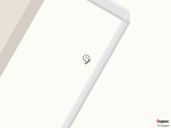 Центр по ремонту стартеров и генераторов на карте Нижневартовска