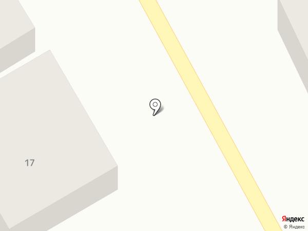 Айжан на карте Райымбека
