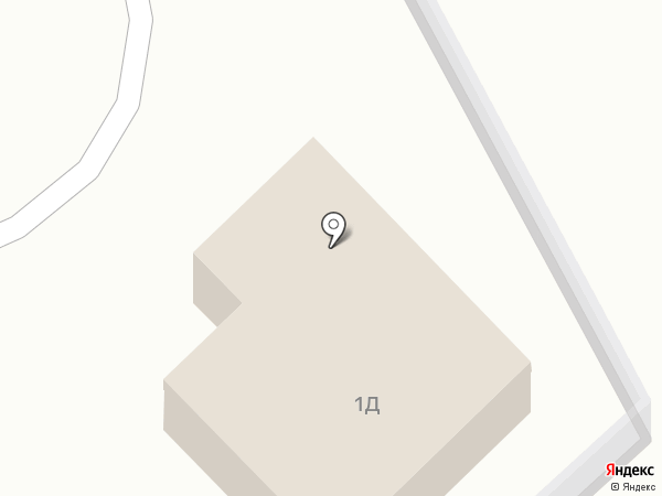 К-9 на карте Кыргаулд