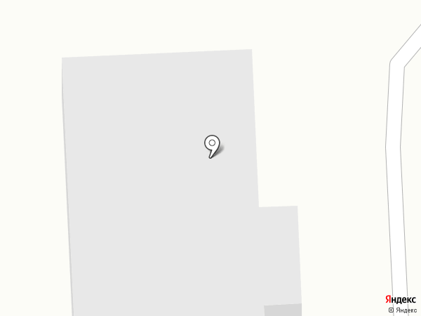 IEK на карте Иргелей