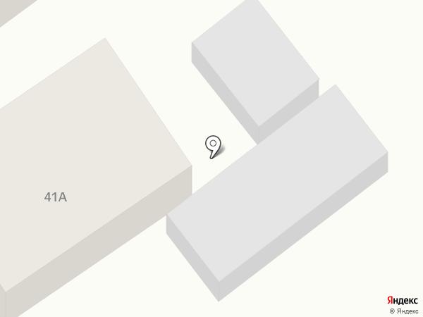 Баня на карте Иргелей