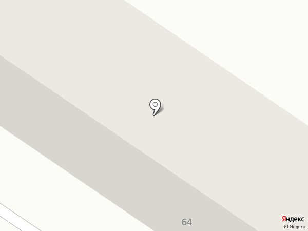 Тирамису на карте Алматы
