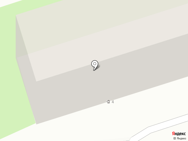 Универсальная лавка на карте Алматы