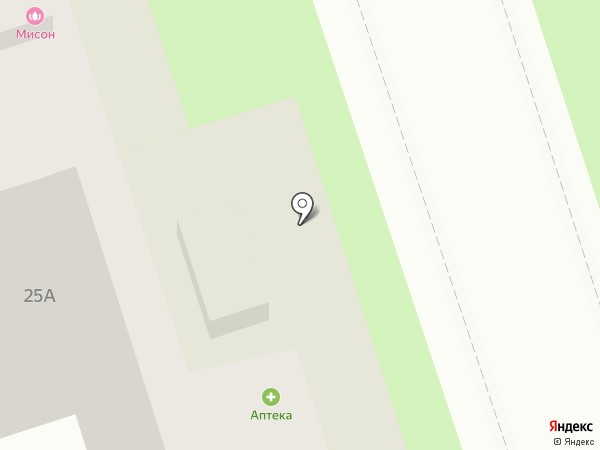 Все для праздника на карте Алматы